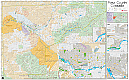 Click to download the Mesa County 2015 wall map